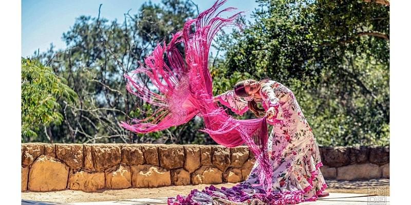 FIESTA IN THE GROVE - Zermeno Dance Academy title=
