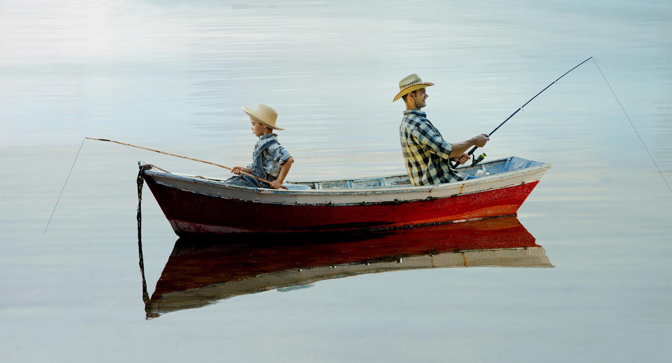Fishing title=
