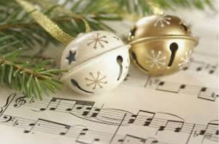 Santa Barbara Flute Ensemble Winter Concert