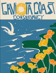 Fundraiser for Gaviota Coast Conservancy title=