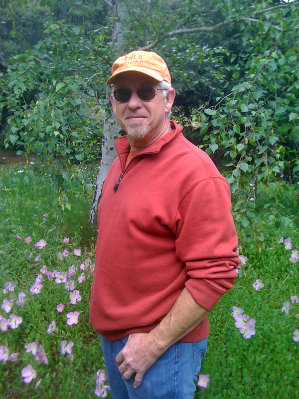 Billy Goodnick on Life After Lawns: Ideas and Actions title=