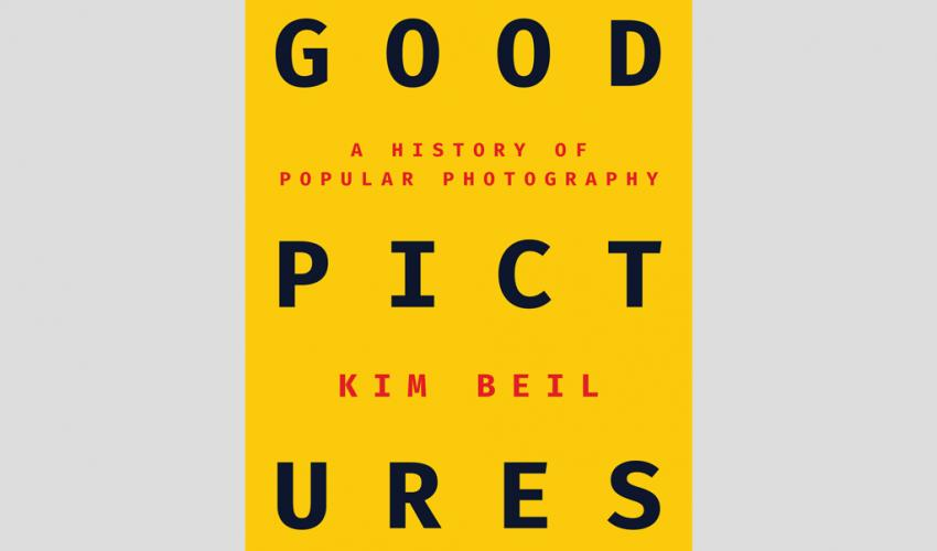 Your Good Pictures: Trends in Popular Photography title=
