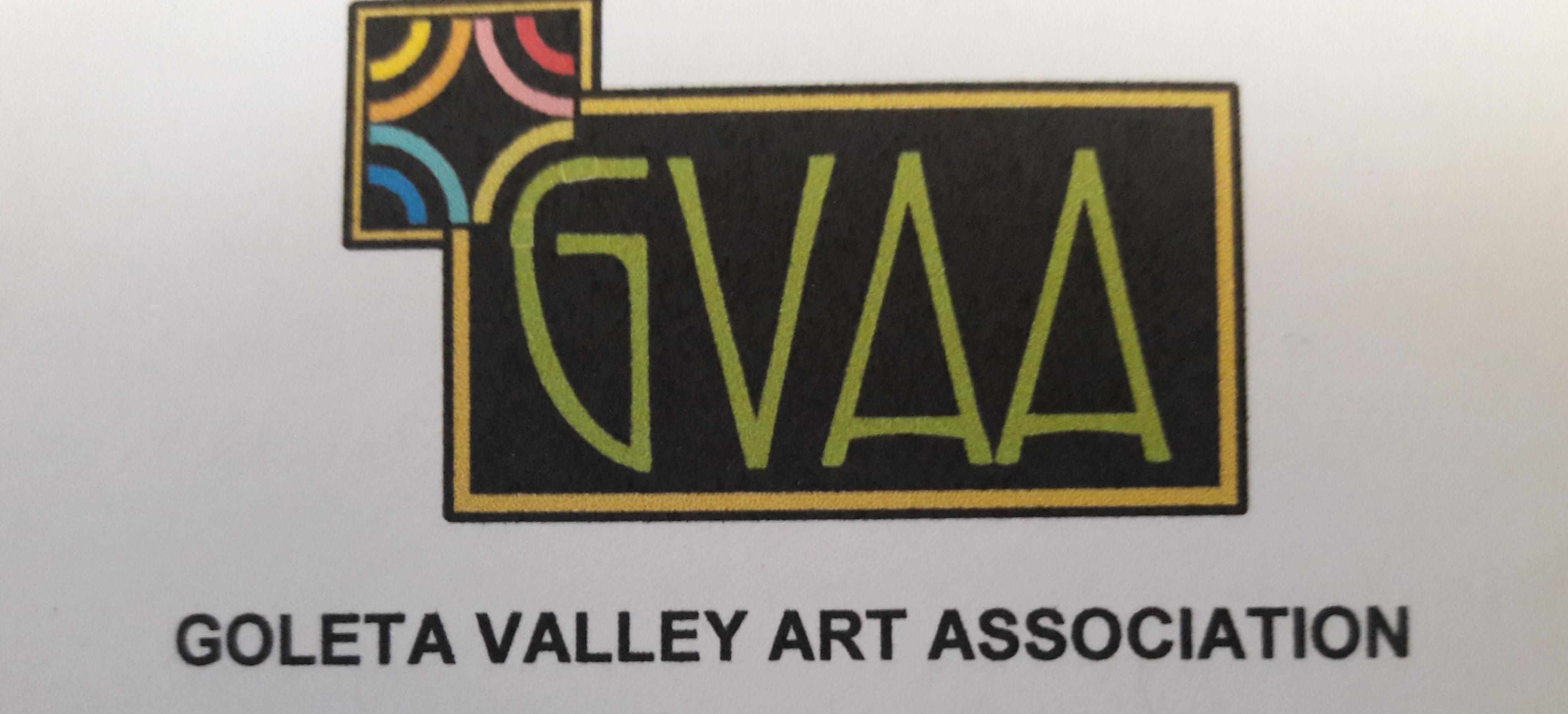 The Goleta Valley Art Association