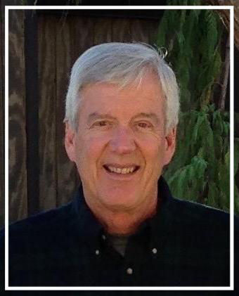 """SB Genealogical Meeting - Dave Morris, presents """"Go West: US Land Policy and Records"""""""