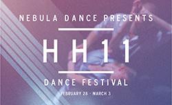 HH11 title=