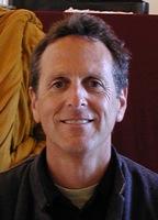 Howie Cohn of Spirit Rock Meditation Center leading retreat in SB title=