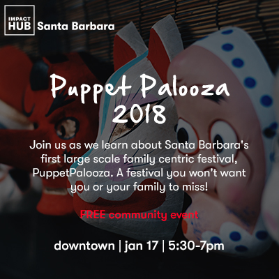 PuppetPalooza 2018 title=