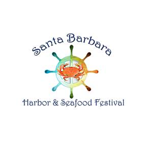 17th Annual Harbor & Seafood Festival