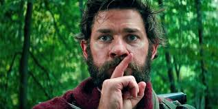 Script to Screen: A Quiet Place title=