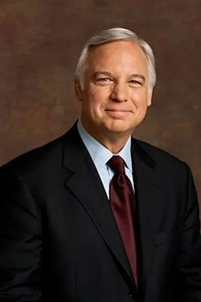 "This week ""Solutions News Radio"" Welcomes Jack Canfield title="