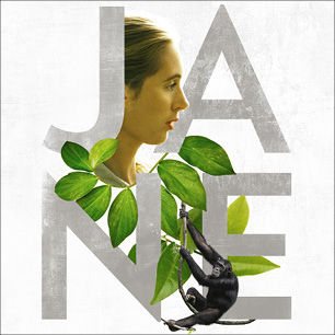 Jane: A Thematic Learning Initiative Event title=