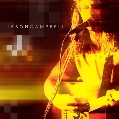 Live Music in the Barrel Room with The Jason Campbell Band title=