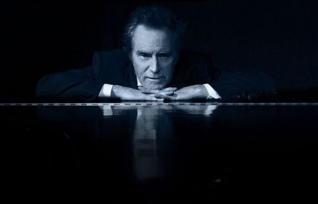 An evening with JD Souther title=