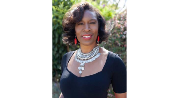 Hospice of Santa Barbara illuminate Speaker Series Presents Jenée Johnson for Joy and Pain: The Art of Flourishing in Unprecedented Times title=