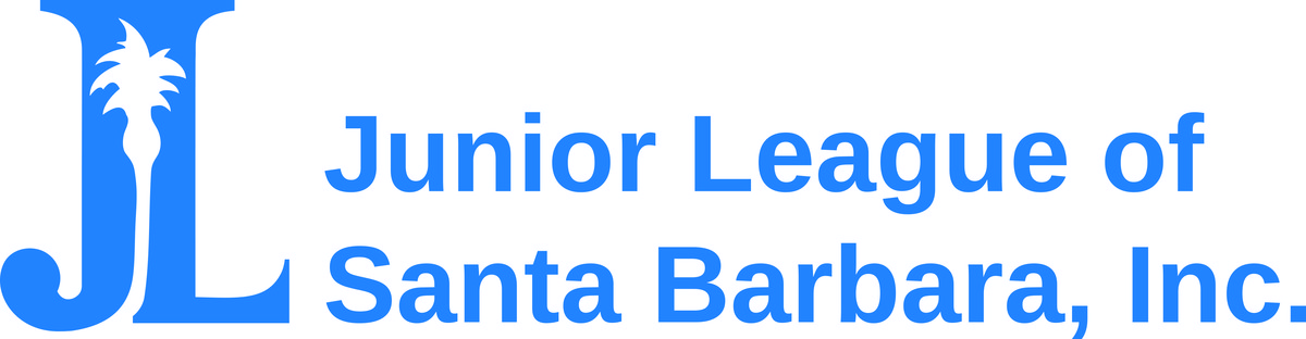 The Junior League of Santa Barbara, Inc. title=