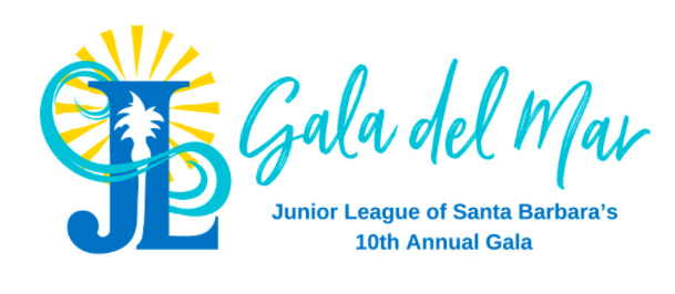 Junior League of Santa Barbara 10th Annual Gala