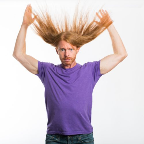 HI TIDE NATION & K-LITE 101.7 PRESENT JP Sears With opening guests Camilla Cleese and Stephanie Clark title=