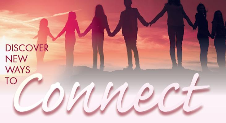 Connect!- Breast Cancer Patient or Survivor?