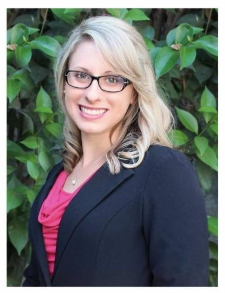 SBWPC Presents 19th Annual Presidents' Circle Luncheon with Katie Hill, Fmr CA Congress Member title=