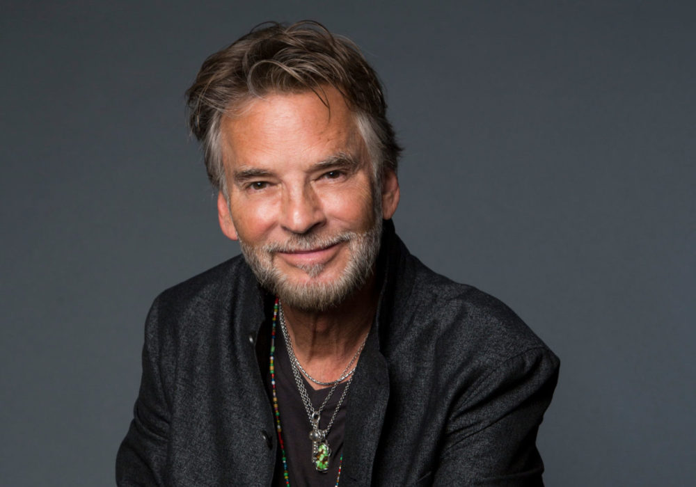 A LIVE Pay-Per-View concert featuring Kenny Loggins title=