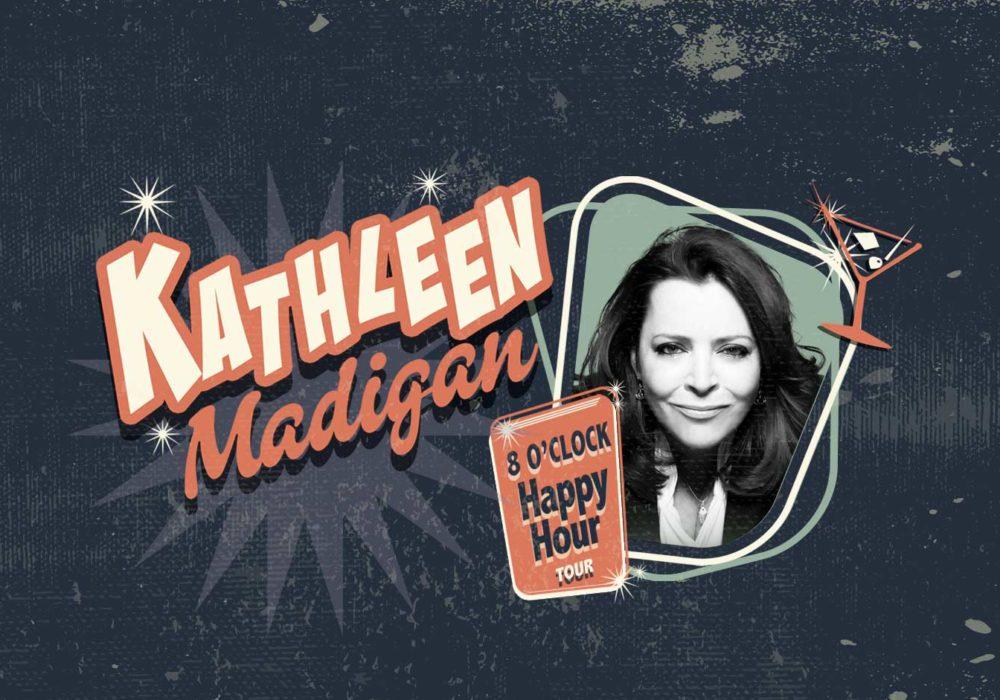 Kathleen Madigan title=