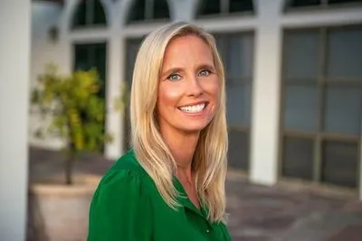 """This week """"Solutions News Radio"""" will welcome Laura Capps title="""