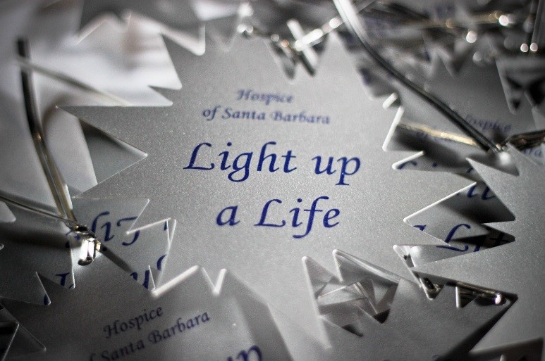 Light Up A Life 2017 - Goleta title=