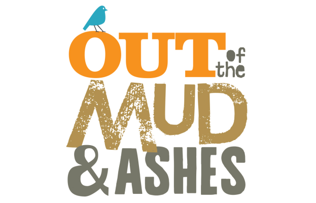 OPUS ARCHIVES AND RESEARCH CENTER PRESENTS Out of the Mud & Ashes