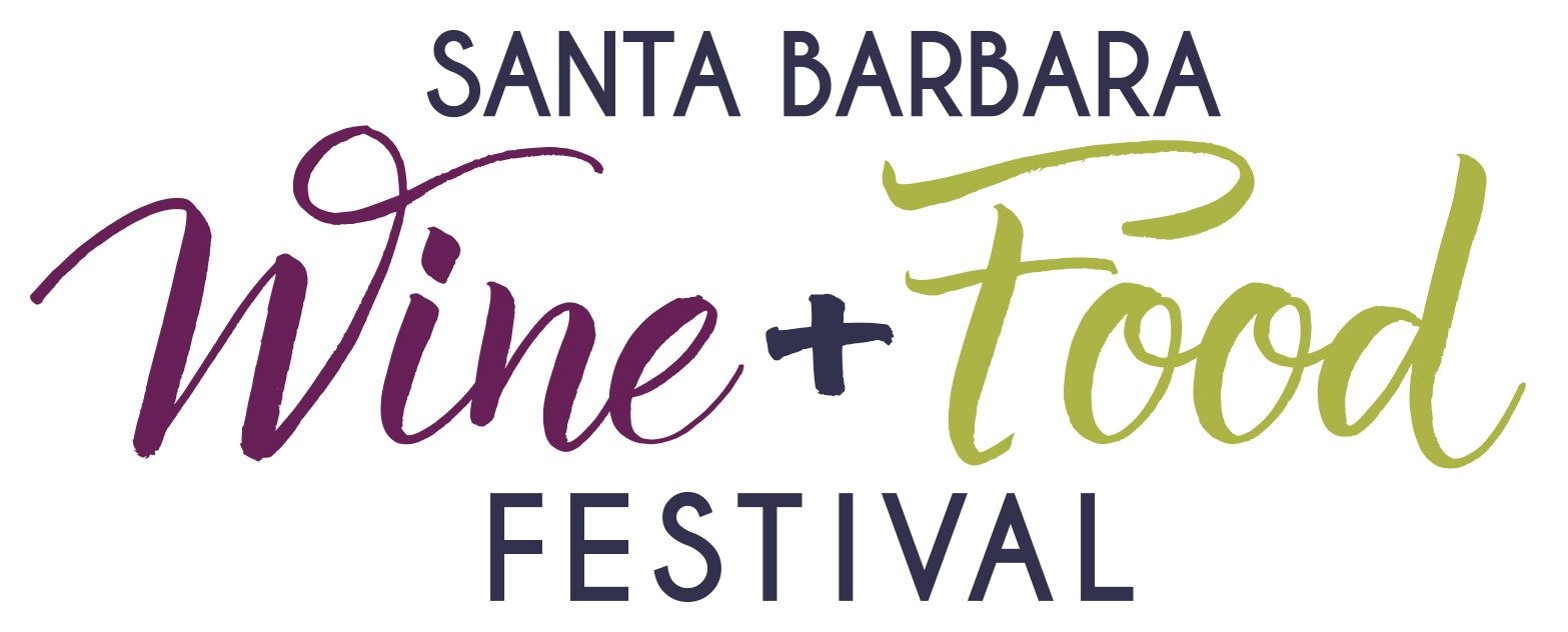 Santa Barbara Wine + Food Festival title=