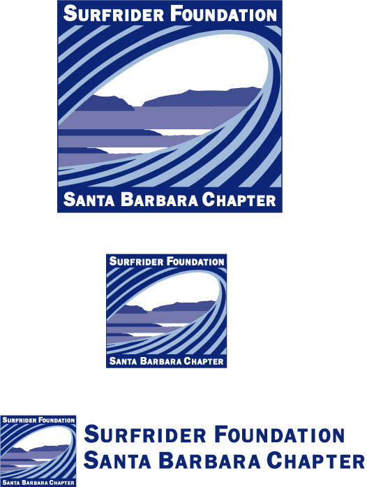 Surfrider Santa Barbara general meeting