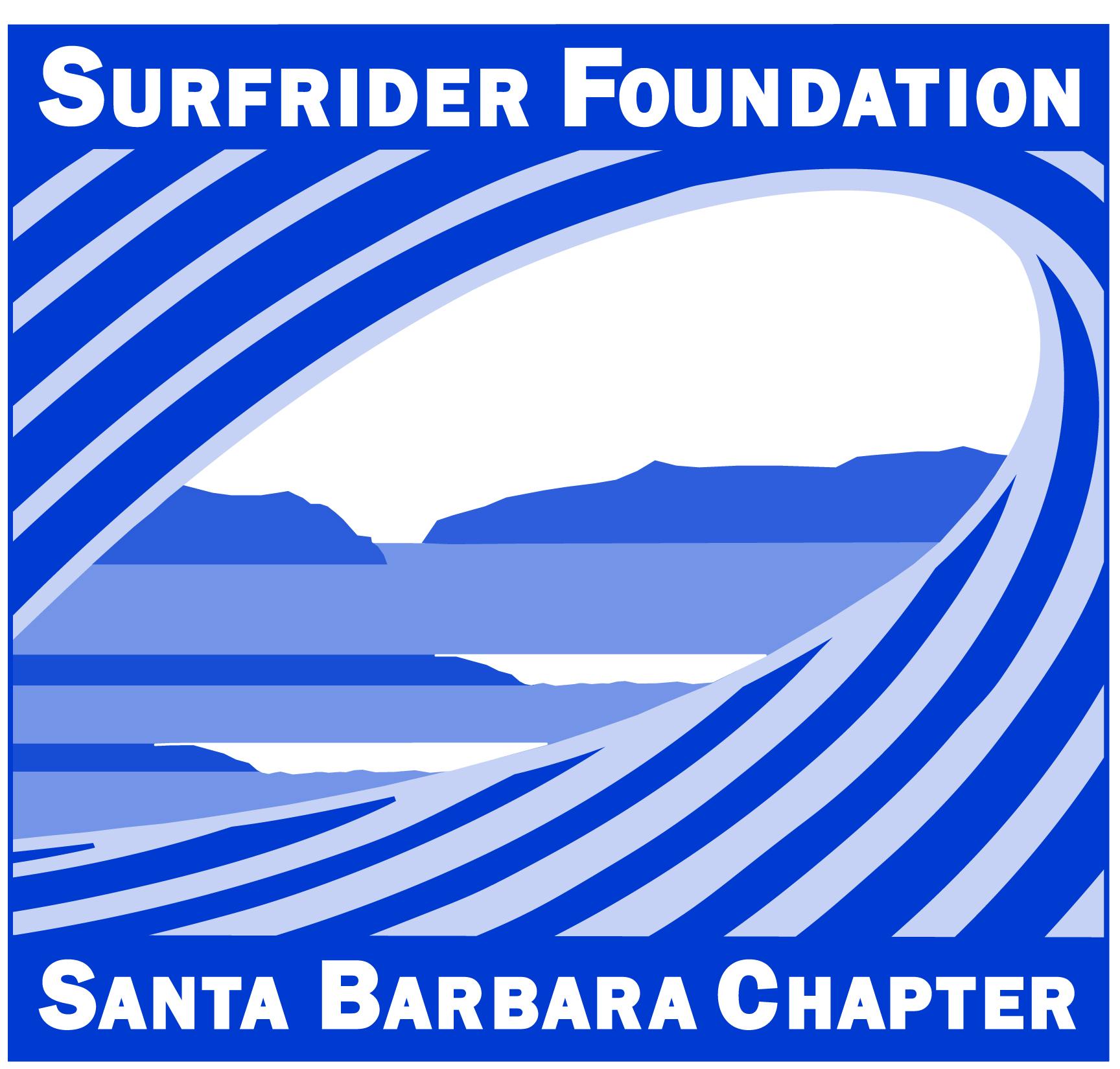 Surfrider Santa Barbara general meeting title=