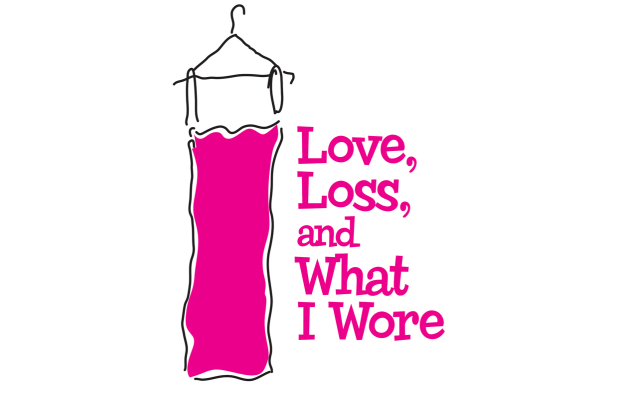 BENEFIT PERFORMANCE FOR ANTIOCH UNIVERSITY SANTA BARBARA Love, Loss and What I Wore