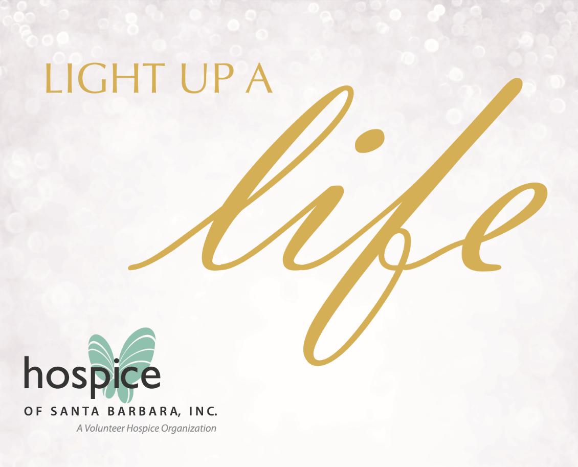 Light Up A Life 2018 – Carpinteria