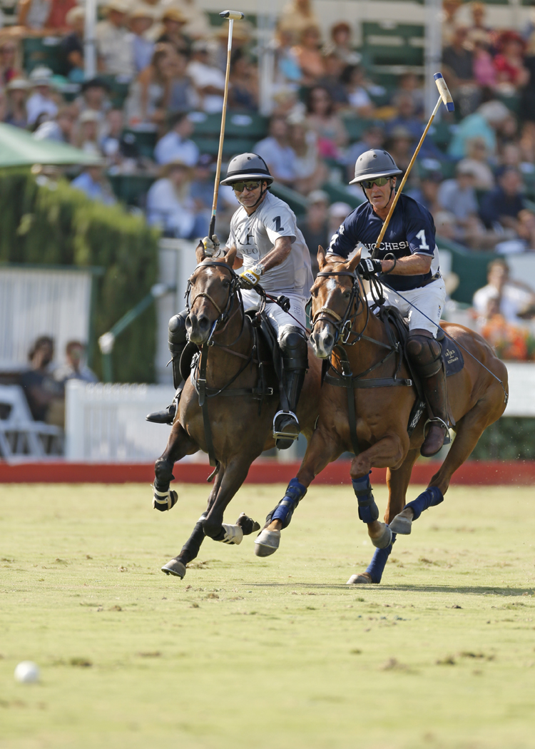 Lucchese USPA Intra Circuit Finals title=