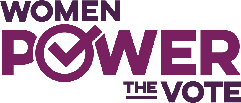 Community Forum: The Untold Story of Women of Color in the League of Women Voters title=