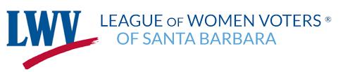 Candidate Forum - Santa Barbara City Council Race title=