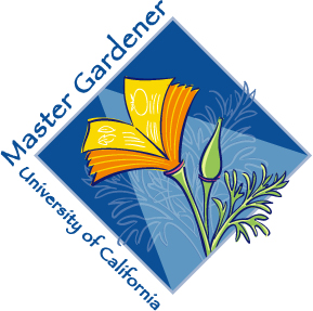 OVERVIEW OF 2019 MASTER GARDENER CLASS