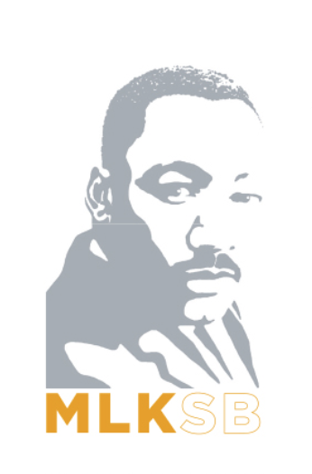 Still Working to Make Dr. Matin Luther King, Jr.'s Dream a Reality title=