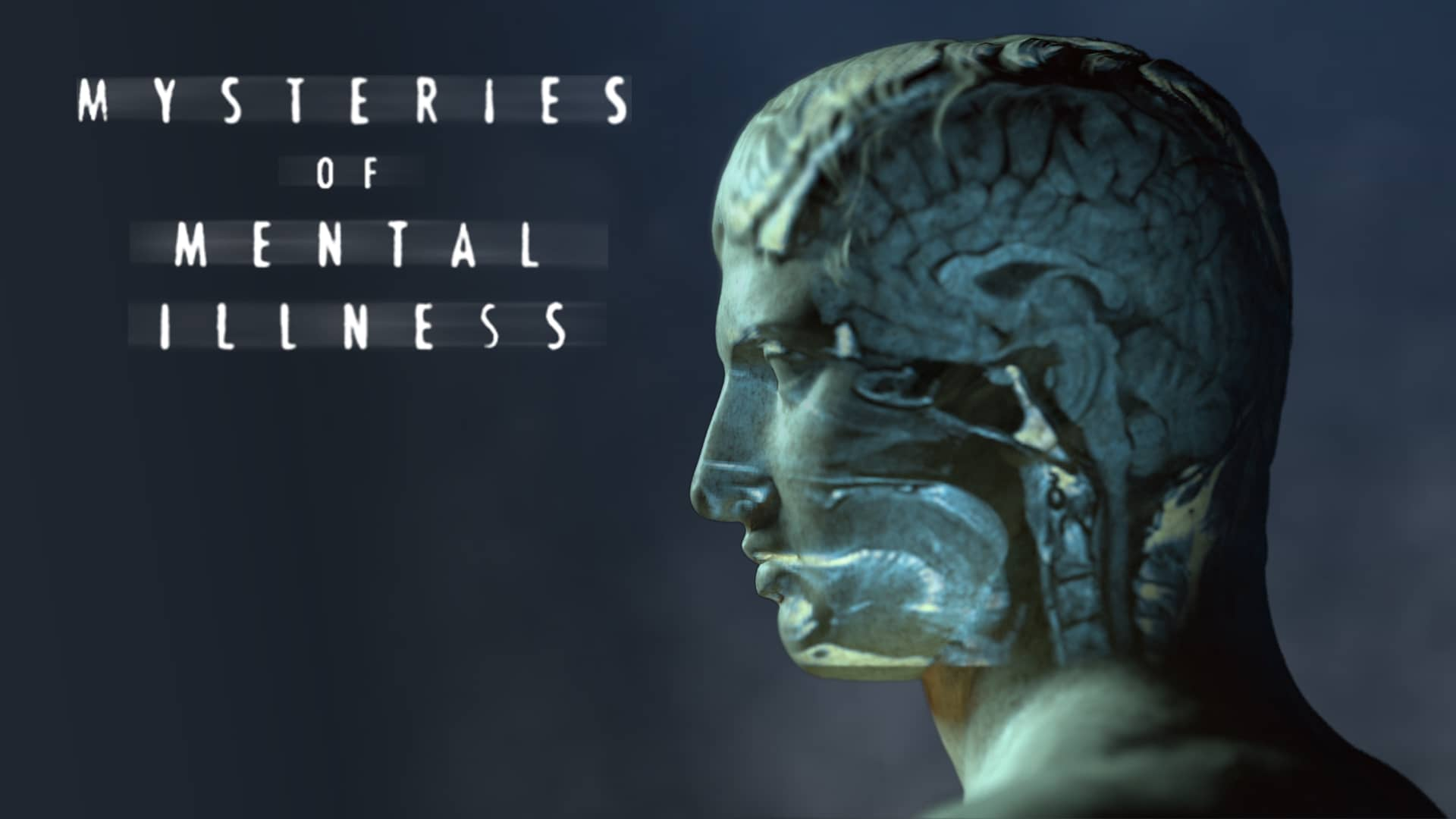 Mental Wellness Center Partners with PBS to Host Virtual Event for Mysteries of Mental Illness Docuseries title=