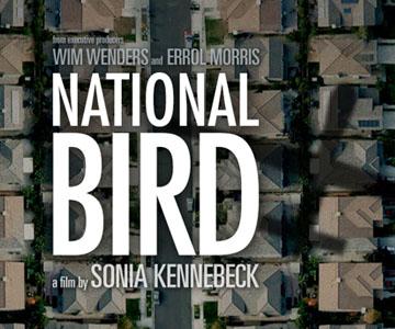 National Bird title=