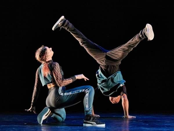 Ephrat Asherie Dance title=