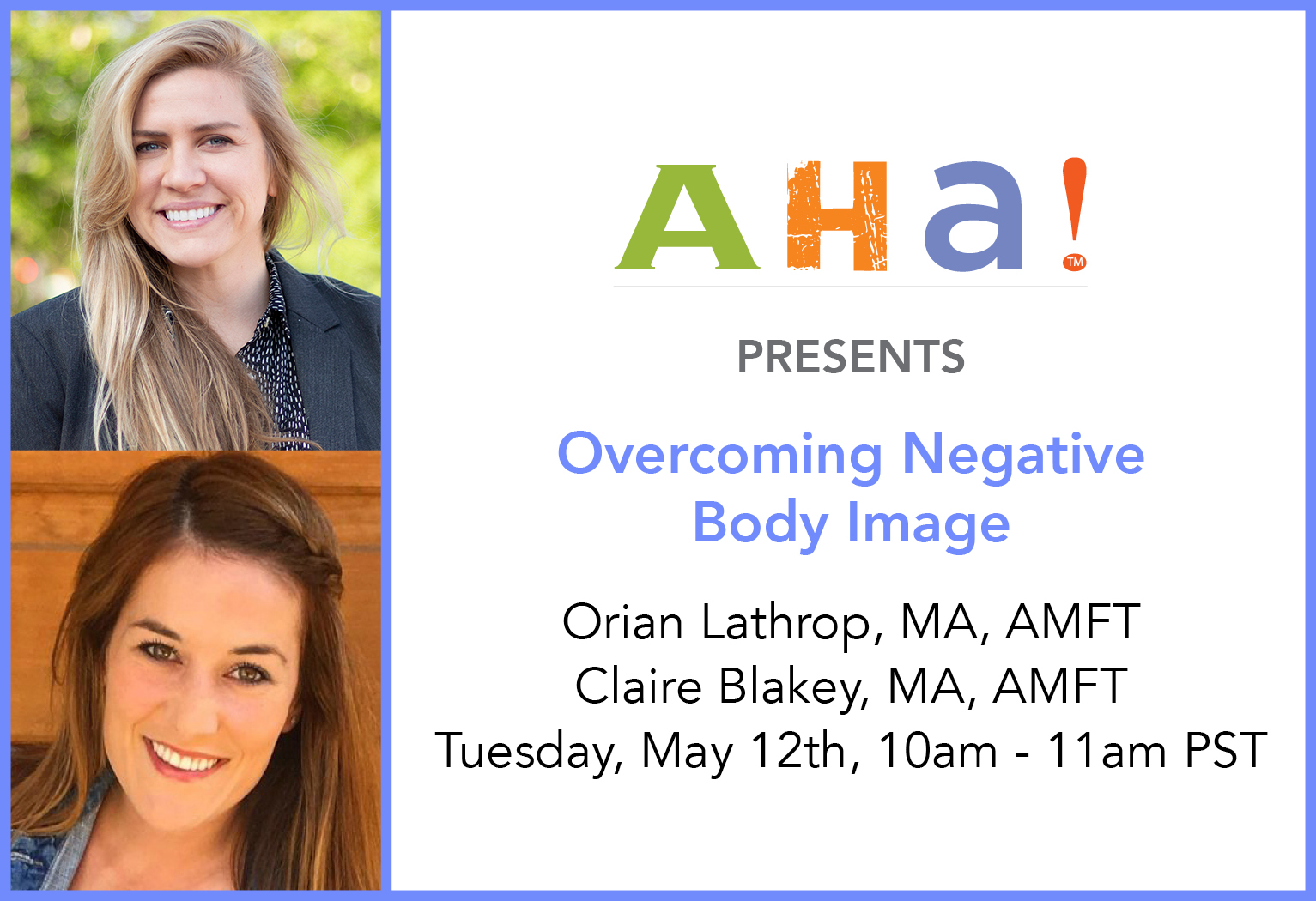 Overcoming Negative Body Image title=
