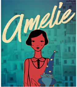 Amelie title=