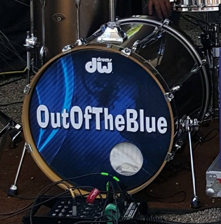 Live Music at Carr Winery with OutOfTheBlue title=