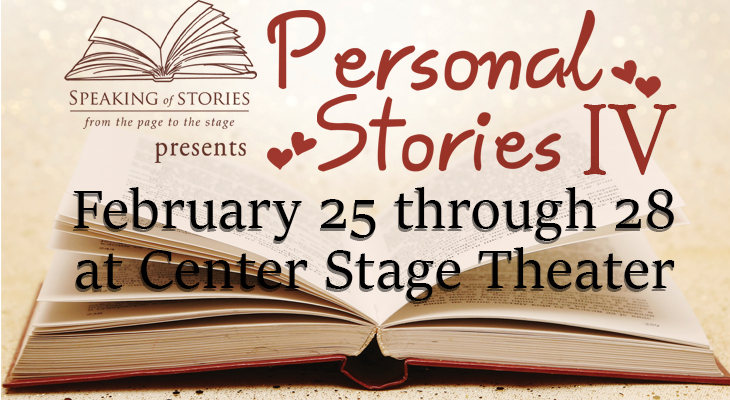Personal Stories Feb 25-28 title=