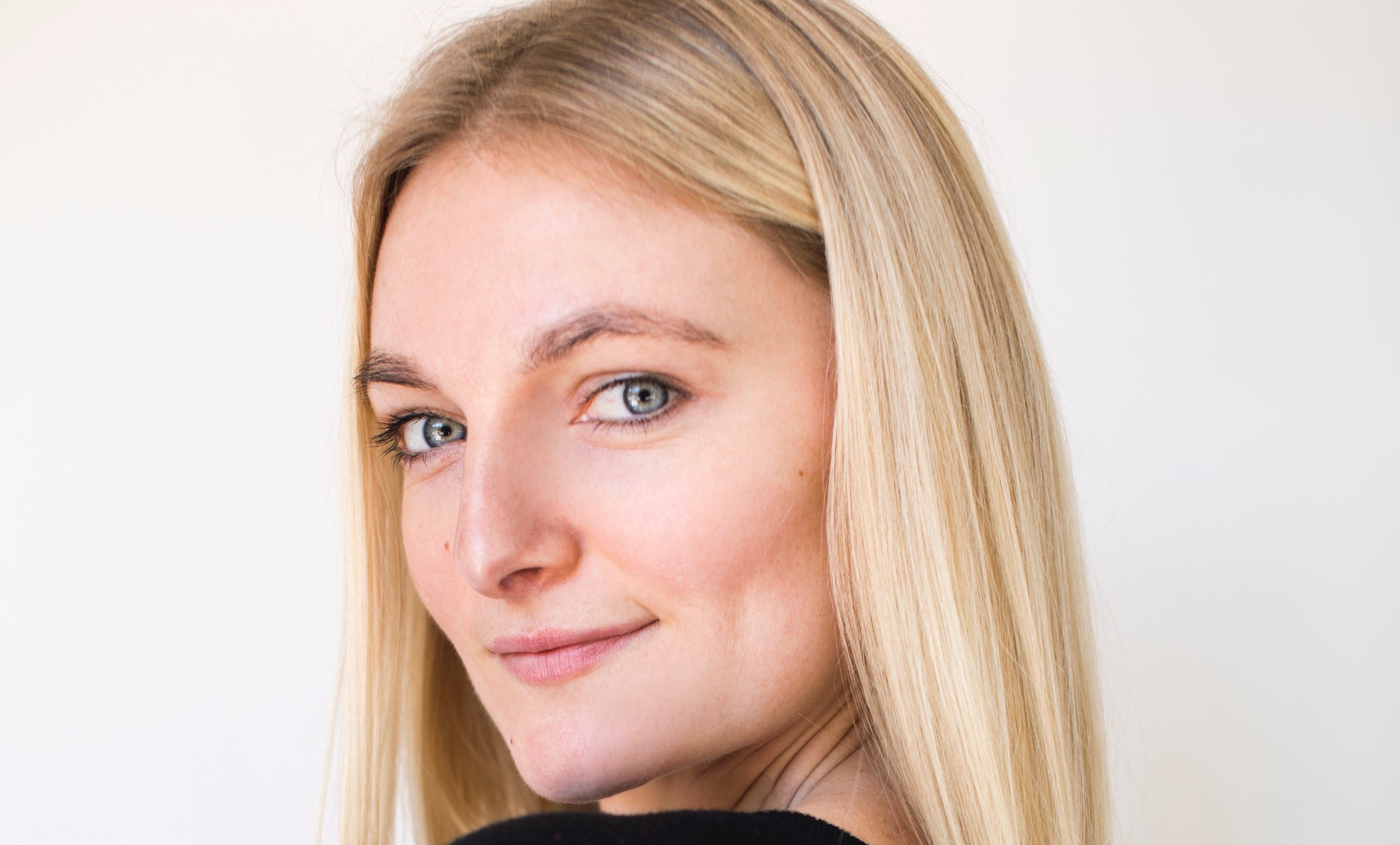 Graduate Student Recital: Christy Lee Peterson, Soprano