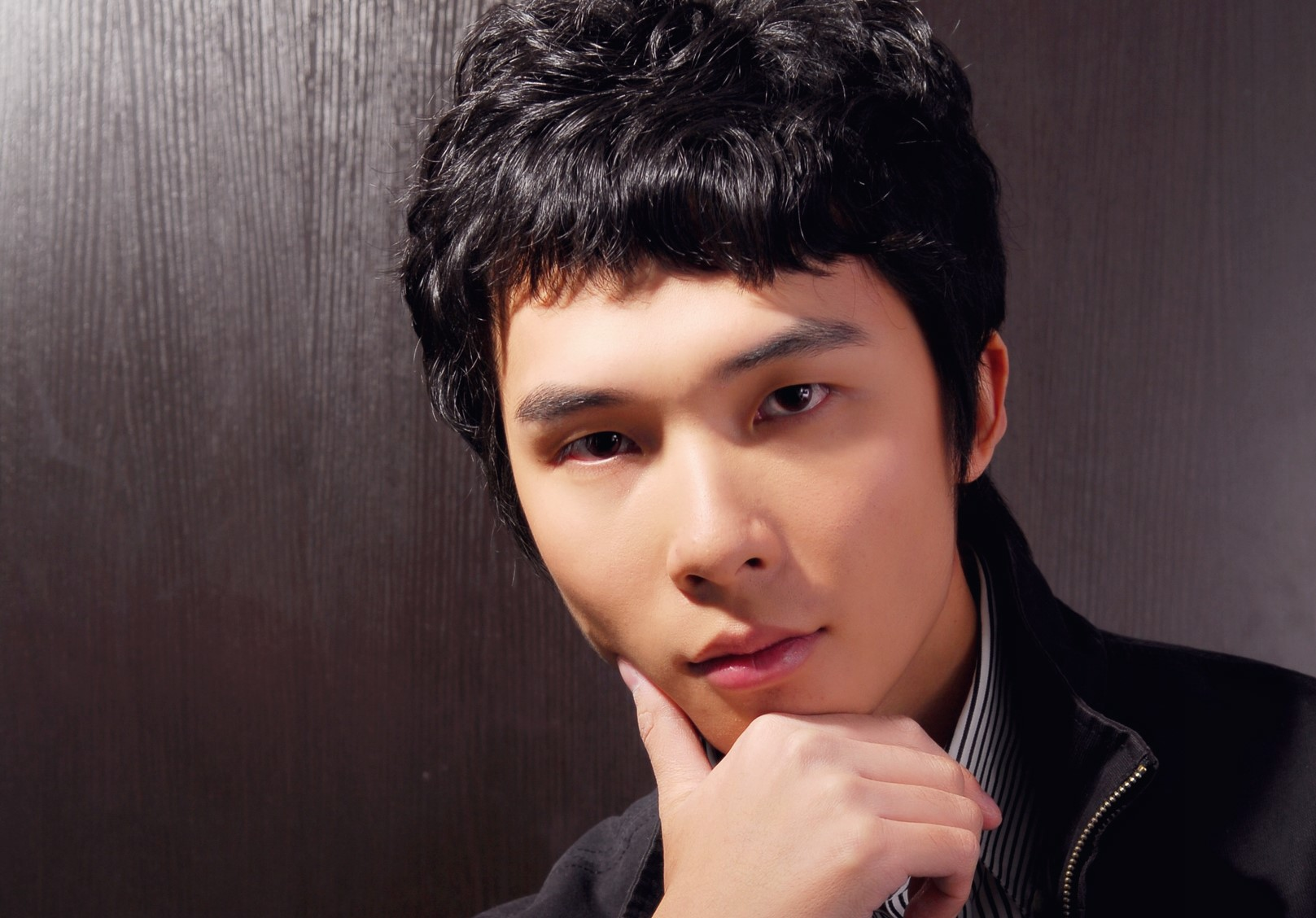 Graduate Student Recital: Pinshu Yu, Piano title=