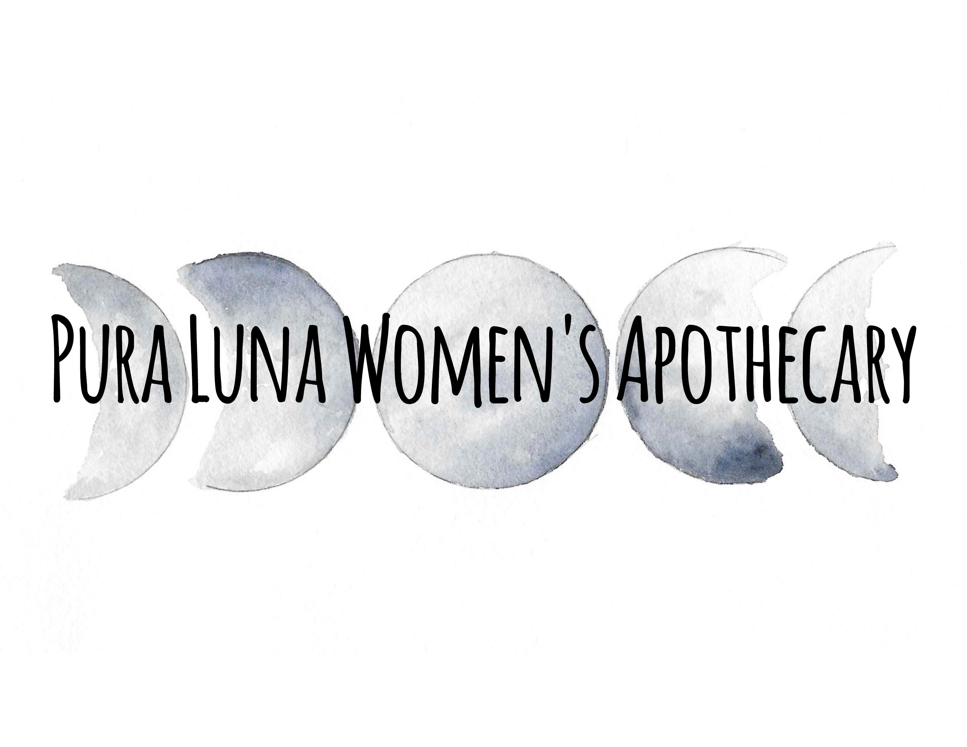 Popping Up at Pura Luna