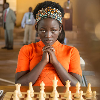 Queen of Katwe title=
