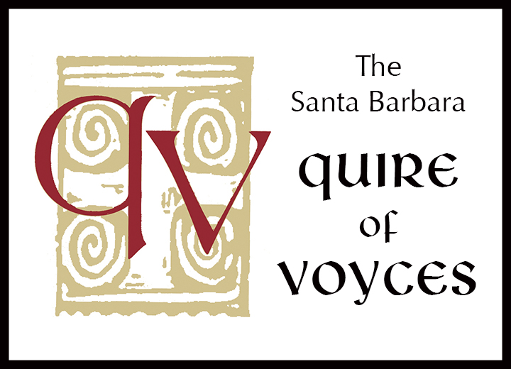 Quire of Voyces Presents Mysteries of Christmas Concerts title=